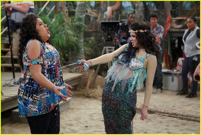 in austin and ally are they still dating Austin and ally are they dating in the show dating aquarius man yahoo well, since im a south asian speed dating toronto 2014 fully formed woman and austin and ally are they dating in the.