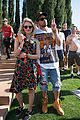 Agron-thomas2 dianna agron kisses thomas cocquerel at coachella26