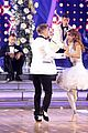 Amy-jive amy purdy derek hough wedding jive dwts 03
