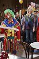 Baby-clowns baby daddy send clowns stills 11