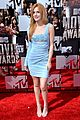 Bella-debby bella thorne debby ryan mtv movie awards 05