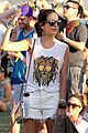 Camilla-ire camilla belle ireland baldwin blend in coachella 2014 09