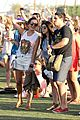 Camilla-ire camilla belle ireland baldwin blend in coachella 2014 14