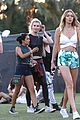 Camilla-ire camilla belle ireland baldwin blend in coachella 2014 44