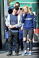 Elle-horns elle fanning maleficent horns disneyland boyfriend 08