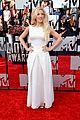 Ellie-mtv ellie goulding 2014 mtv movie awards 01