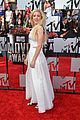 Ellie-mtv ellie goulding 2014 mtv movie awards 05