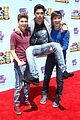 Fiym-bye forever in mind before exit 2014 rdmas 13