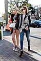 Gigi-ireland gigi hadid ireland baldwin malibu shopping 01