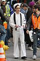 Glee-sailors glee guys hottest sailors ever 14
