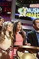 Gmw-rdmas girl meets world 2014 rdmas 05