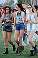 Gomez-coachella selena gomez sheer dress at coachella 12