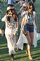 Gomez-coachella selena gomez sheer dress at coachella 20