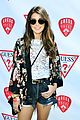 Holland-shenae holland roden shenae grimes coachella parties 04