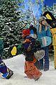 Iddi-snow iddi snow problem stills 05