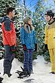 Iddi-snow iddi snow problem stills 15