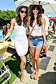 Jamie-brittany jamie chung brittany snow ashley madekwe guess party coachella 09