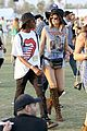 Jenner-hippie kendall and kylie jenner on an accesory hunt at coachella 201420