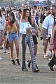 Jenner-hippie kendall and kylie jenner on an accesory hunt at coachella 201436