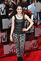Laura-vanessa laura vanessa marano mtv movie awards 08
