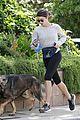 Nikki-jog nikki reed enzo more jogging 03