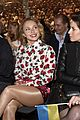 Panettiere-heavyweight hayden panettiere supports fiance wladimir klitschko as he defends his heavyweight titles06