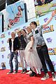R5-rdmas r5 2014 radio disney music awards 01