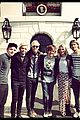 R5-roll r5 easter egg roll pics 05