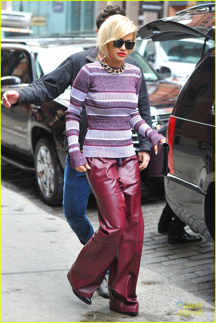 http://cdn02.cdn.justjaredjr.com/wp-content/uploads/pictures/2014/04/rita-painted/rita-ora-painted-performance-art-tonight-show-08.jpg