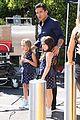 Sophia-extra sophia grace rosie golf cart cuties extra 05