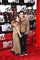 Tyler-mtv tyler posey seana gorlick 2014 mtv movie awards 01