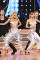 Amy-argentine amy purdy derek hough argentine jive duel dwts 07
