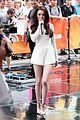 Cher-today cher lloyd today performance pics 02