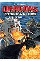 Dragons-berk win defenders berk httyd dvds 01