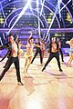 Dwts-opening dwts finale opening number pics 01