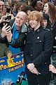 Grint-postman rupert grint carves famous people out of crayons10
