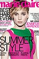 Jlaw-mc jennifer lawrence marie claire june 2014 cover 02