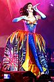 Katy-allcost see all of katy perry crazy prismatic tour costumes here 05