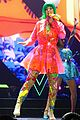 Katy-allcost see all of katy perry crazy prismatic tour costumes here 09