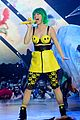 Katy-allcost see all of katy perry crazy prismatic tour costumes here 26