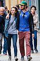Leighton-cutest leighton meester adam brody cutest couple 08