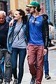 Leighton-cutest leighton meester adam brody cutest couple 09