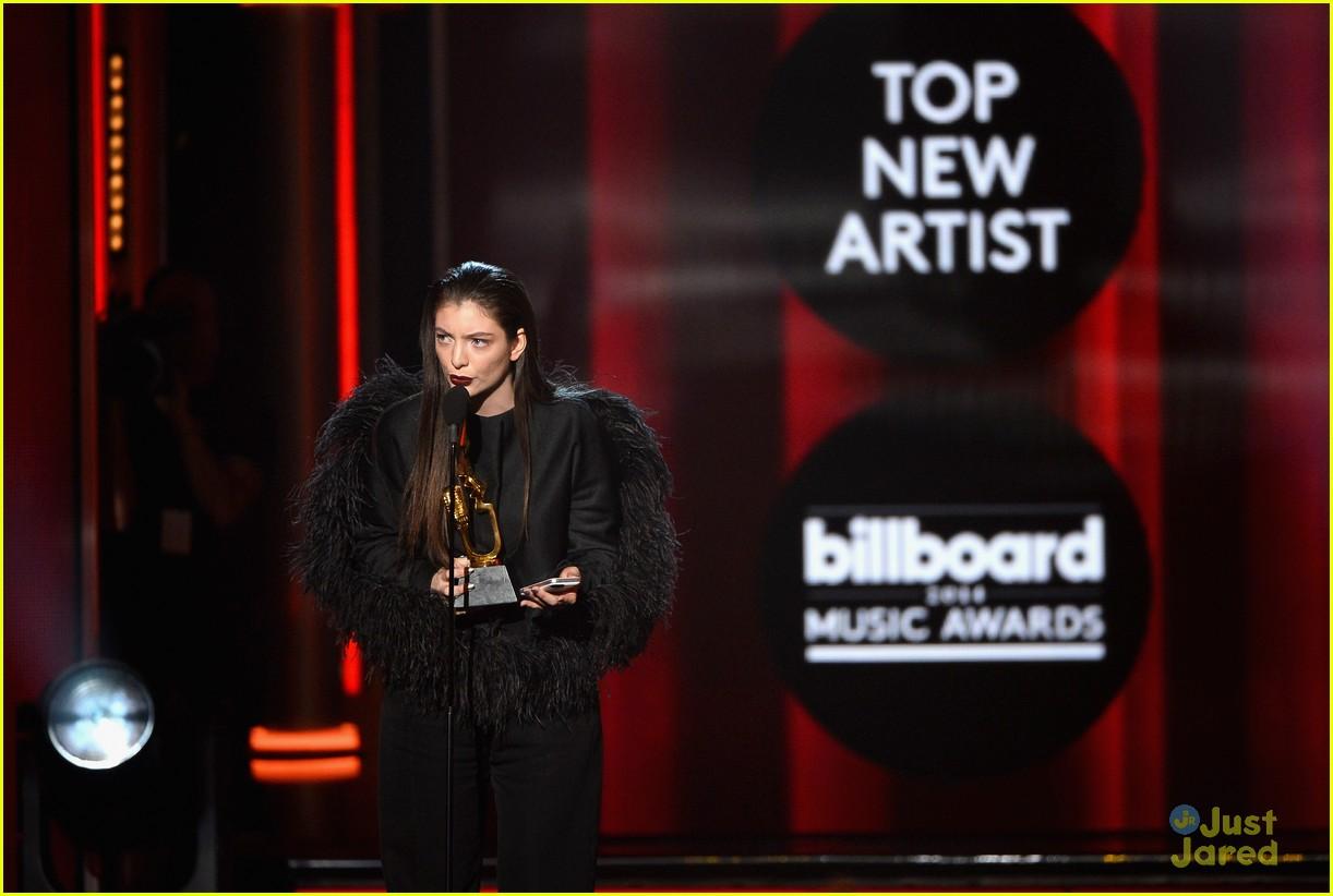 Billboard Nominations Spotlight Veteran and Newcomer Hip ...