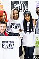Mcclain-drake china mcclain drake bell move body event 02