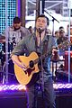 Phil-gma phillip phillips raging fire good morning america 02
