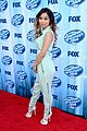 Phil-jess phillip phillips jessica sanchez american idol 2014 02