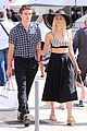 Pixie-cannes pixie lott oliver cheshire cannes spotting 04