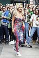 Rita-chanel rita ora flower chanel jumpsuit 00