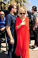 Rita-red rita ora yacht cannes belvedere london 14