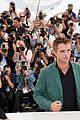 Rob-rover robert pattinson the rover photo call cannes 16